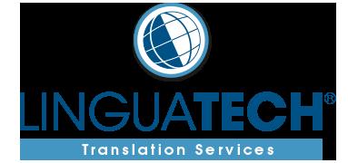 Linguatech